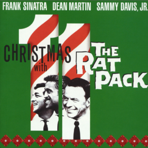 The Rat Pack Christmas