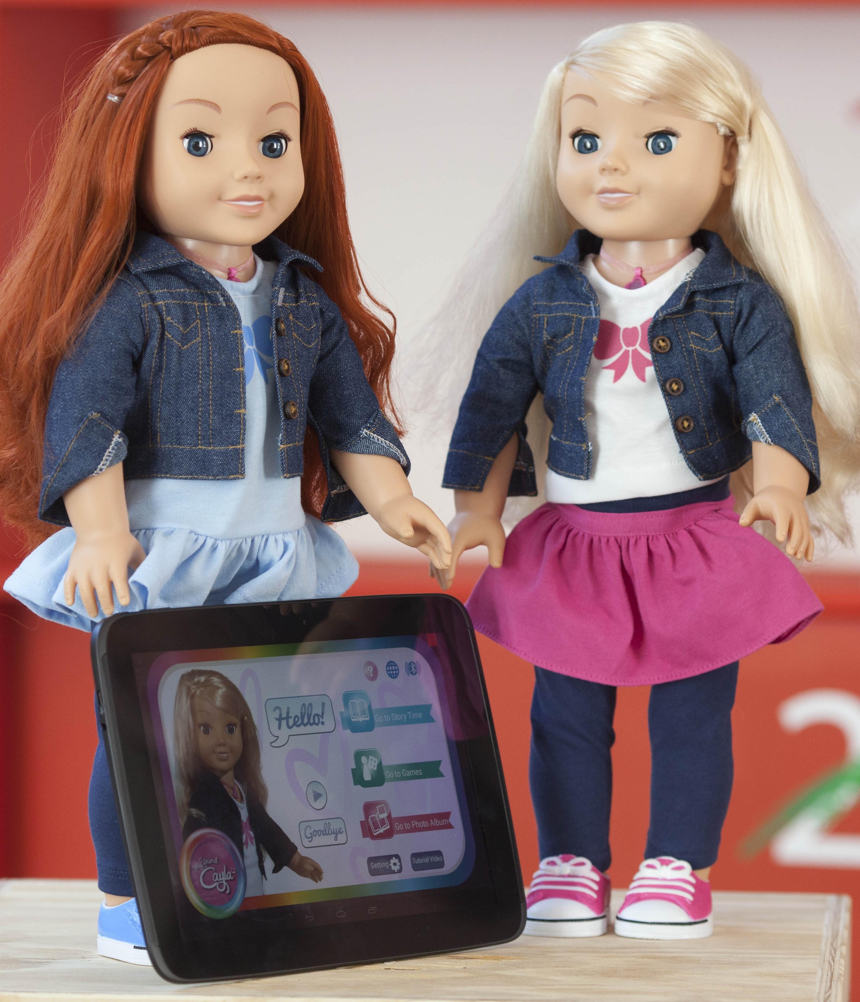 Argos top toys for Christmas 2014