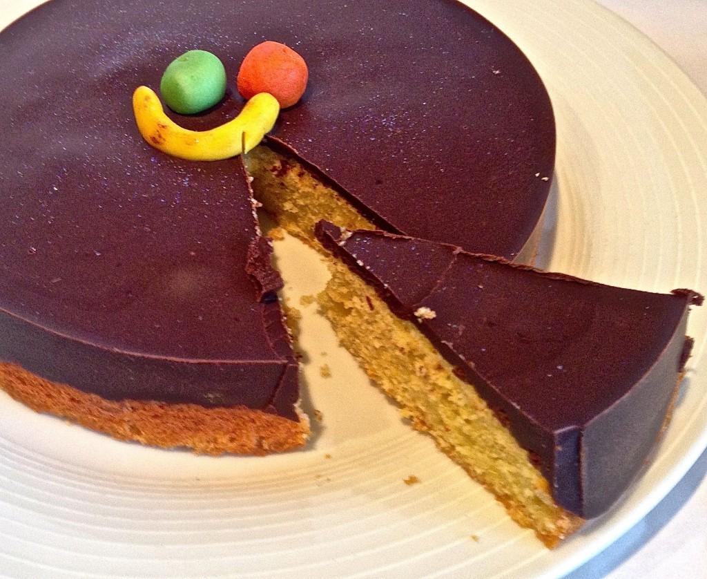 tunis-cake-3
