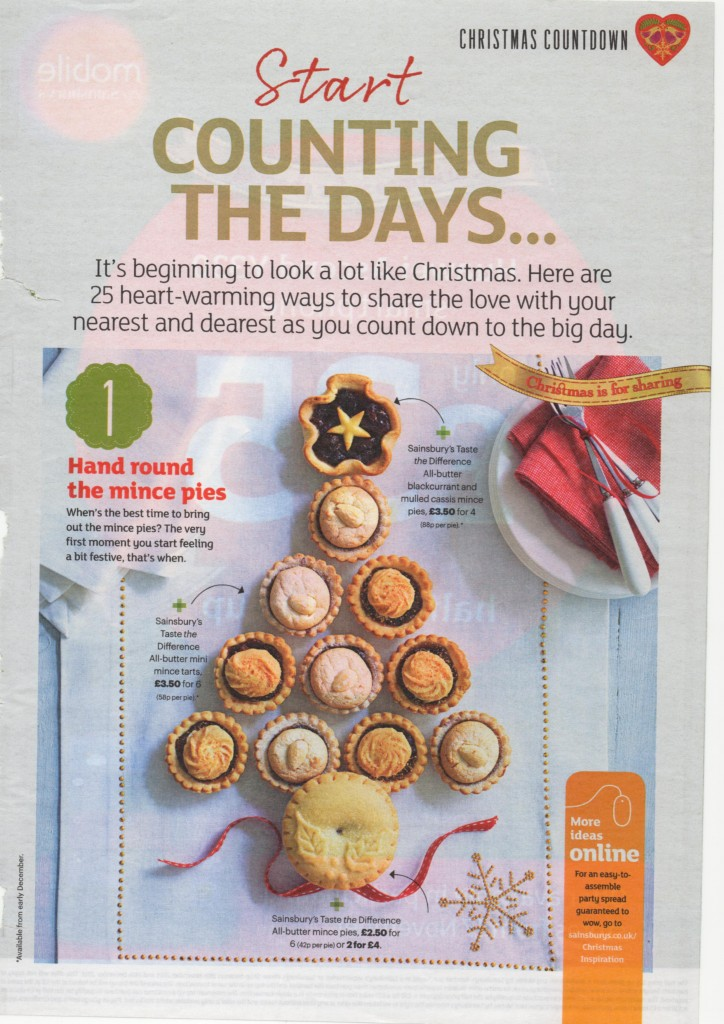 sainsburys-christmas-magazine-2014-countdown-part-1