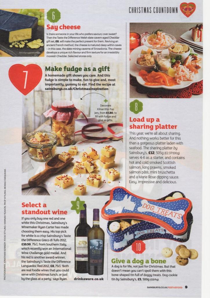 sainsburys-christmas-magazine-2014-countdown-part-3