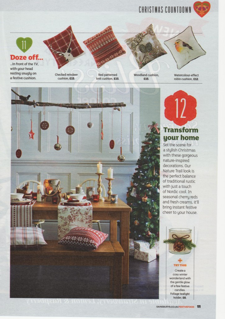 sainsburys-christmas-magazine-2014-countdown-part-4
