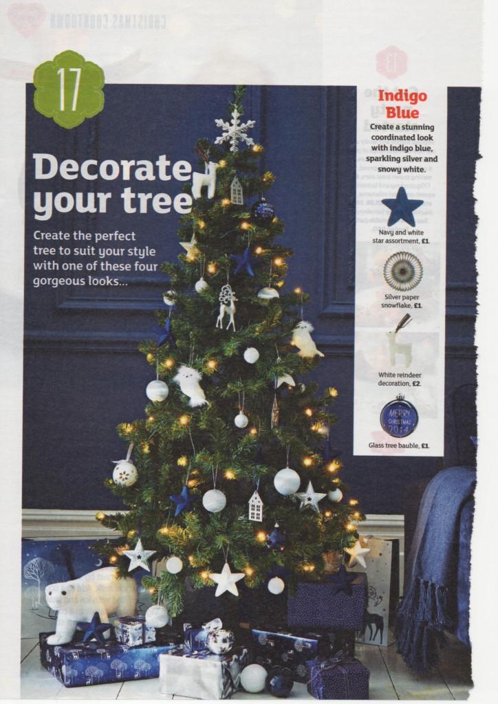 sainsburys-christmas-magazine-2014-countdown-part-6