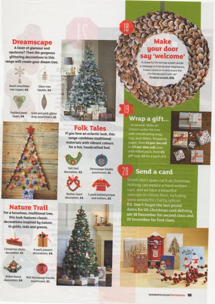 sainsburys-christmas-magazine-2014-countdown-part-7
