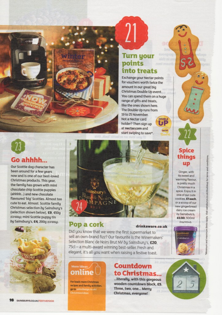 sainsburys-christmas-magazine-2014-countdown-part-8