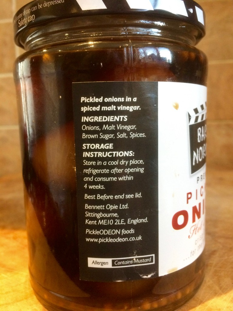 Barry-Normal-Pickled-Onions - 3