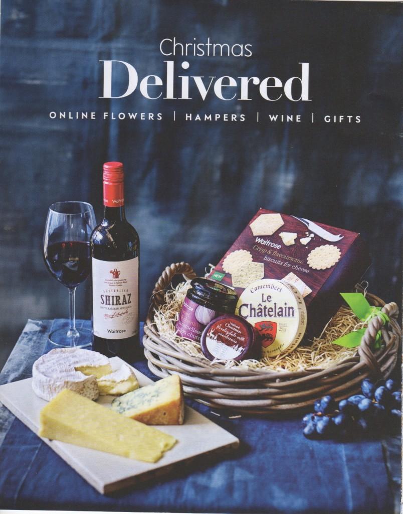 WAITROSE-DELIVERED-2015-page backcover