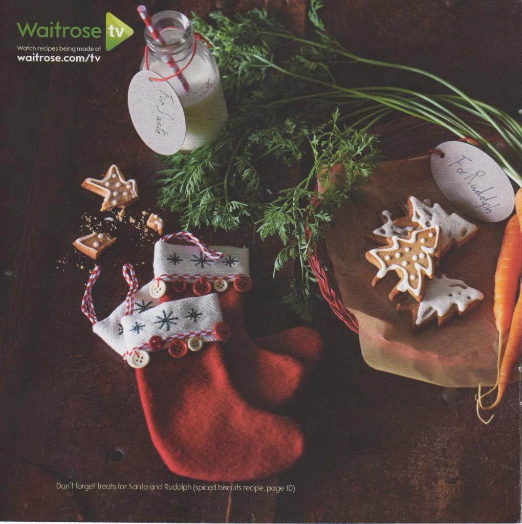 Waitrose-Christmas-harvest-cookbook-2015- 1