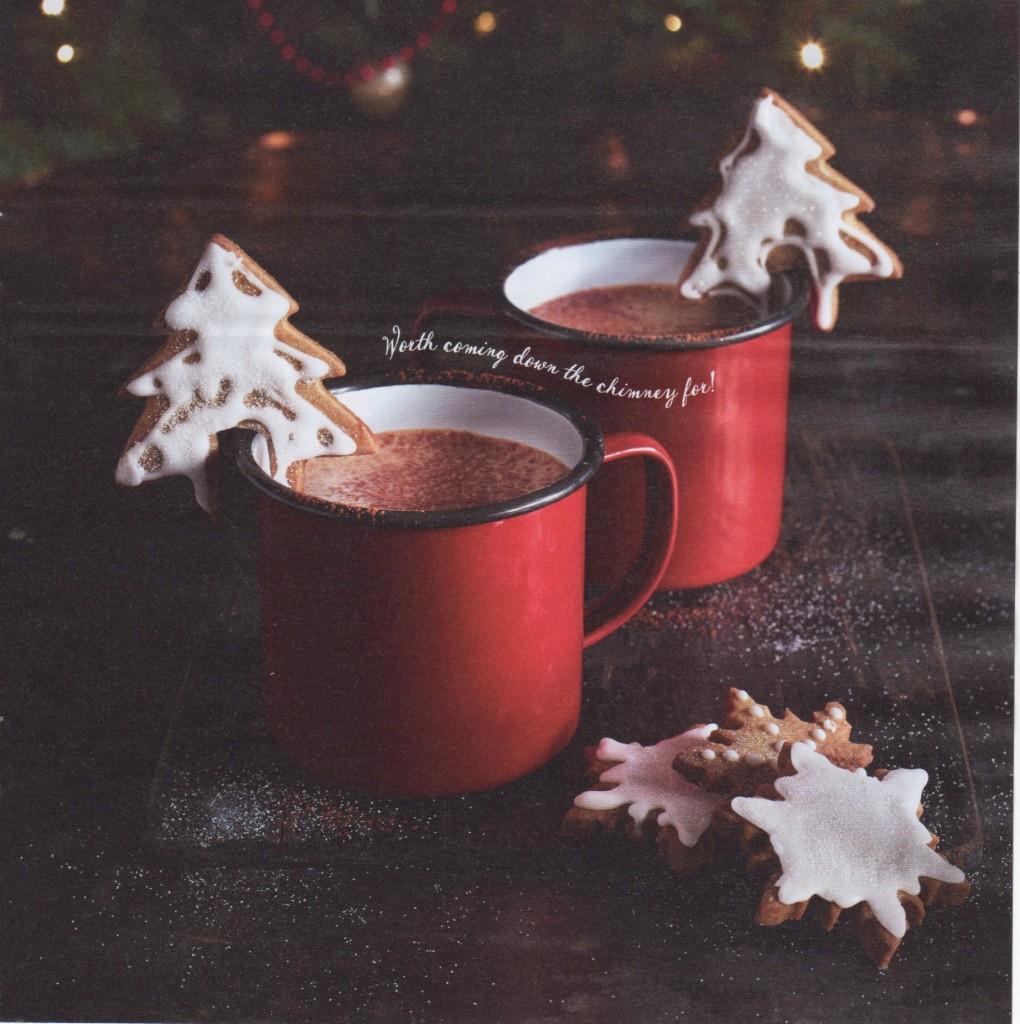 Waitrose-Christmas-harvest-cookbook-2015- 10