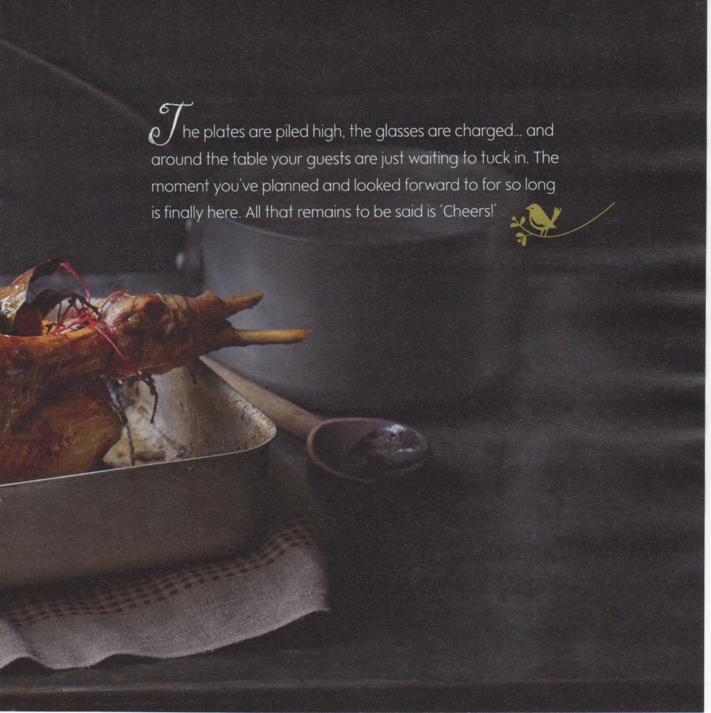 Waitrose-Christmas-harvest-cookbook-2015- 12