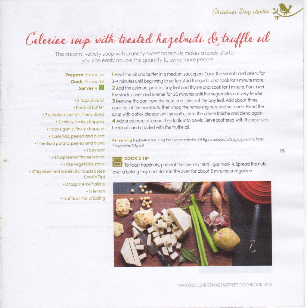 Waitrose-Christmas-harvest-cookbook-2015- 14