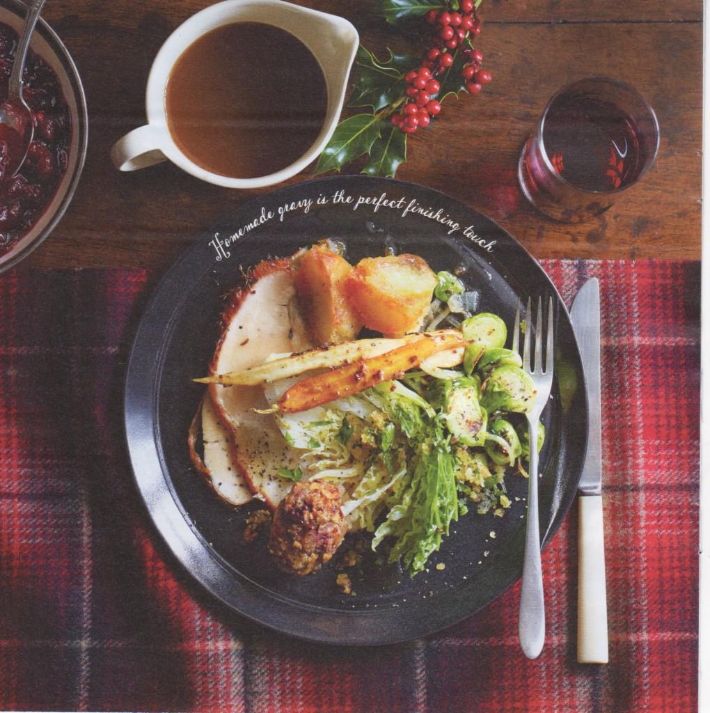 Waitrose-Christmas-harvest-cookbook-2015- 17