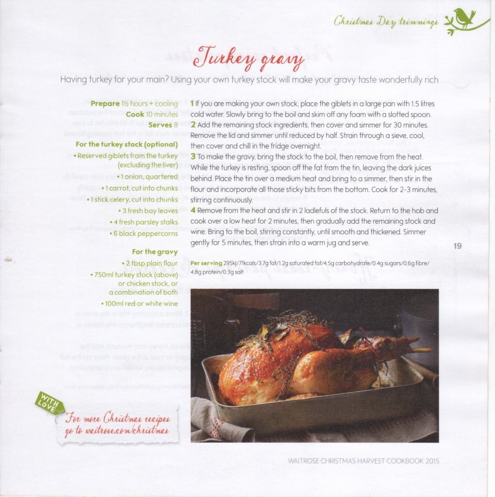 Waitrose-Christmas-harvest-cookbook-2015- 18