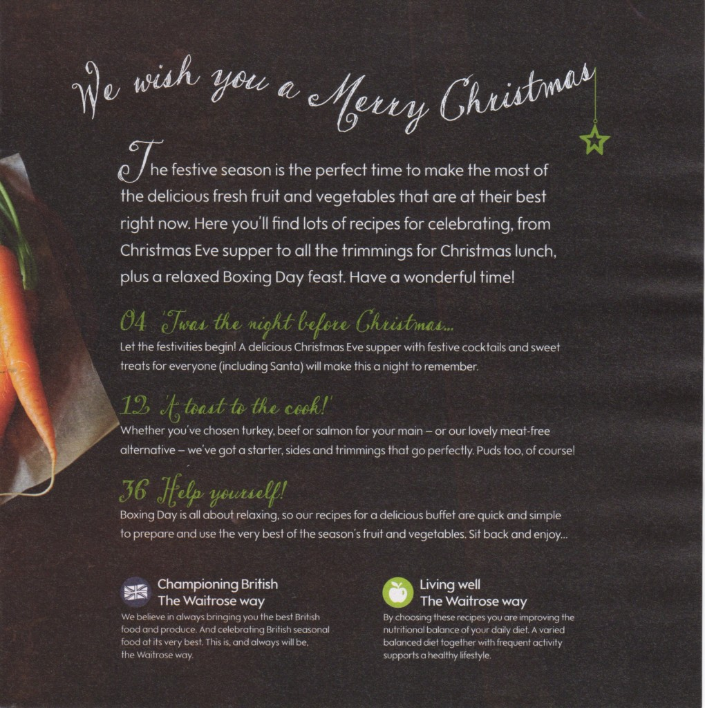 Waitrose-Christmas-harvest-cookbook-2015- 2