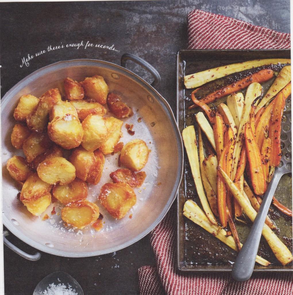 Waitrose-Christmas-harvest-cookbook-2015- 20