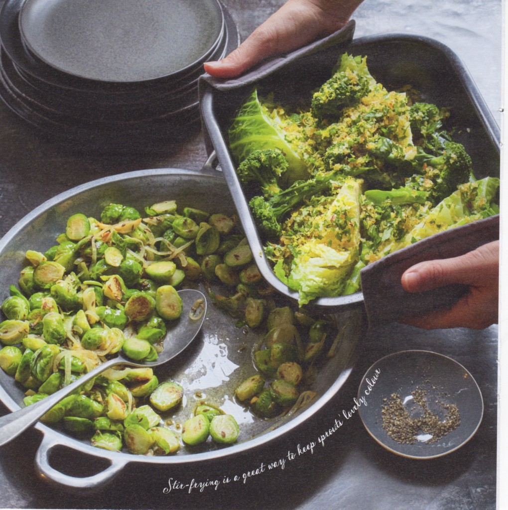 Waitrose-Christmas-harvest-cookbook-2015- 21