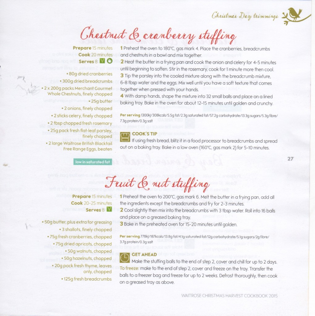 Waitrose-Christmas-harvest-cookbook-2015- 26