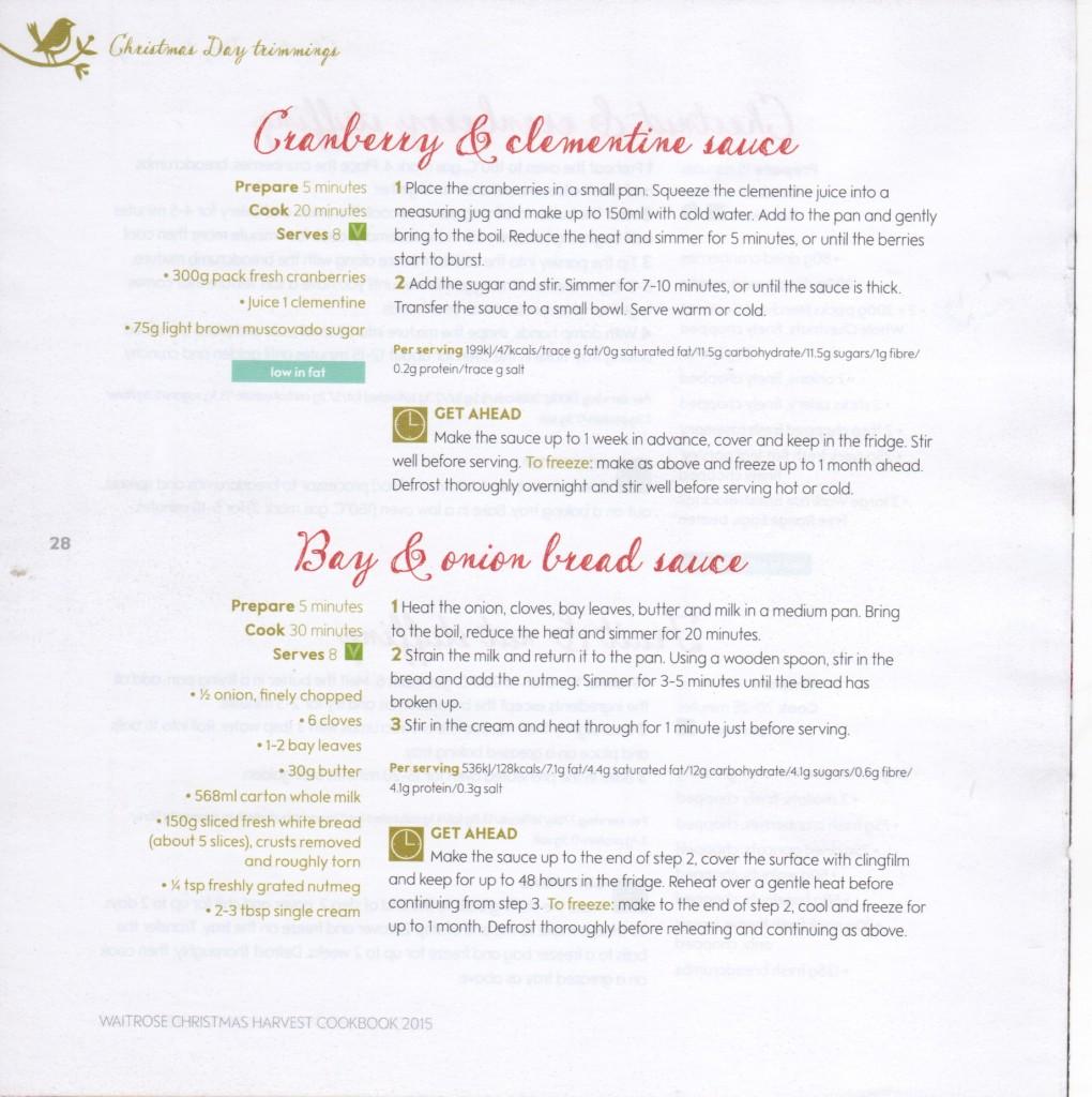 Waitrose-Christmas-harvest-cookbook-2015- 27