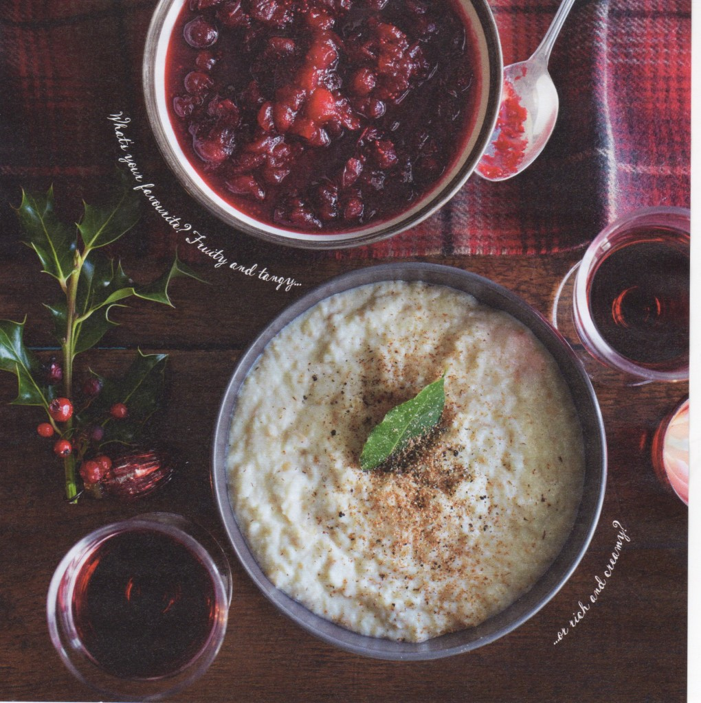Waitrose-Christmas-harvest-cookbook-2015- 28