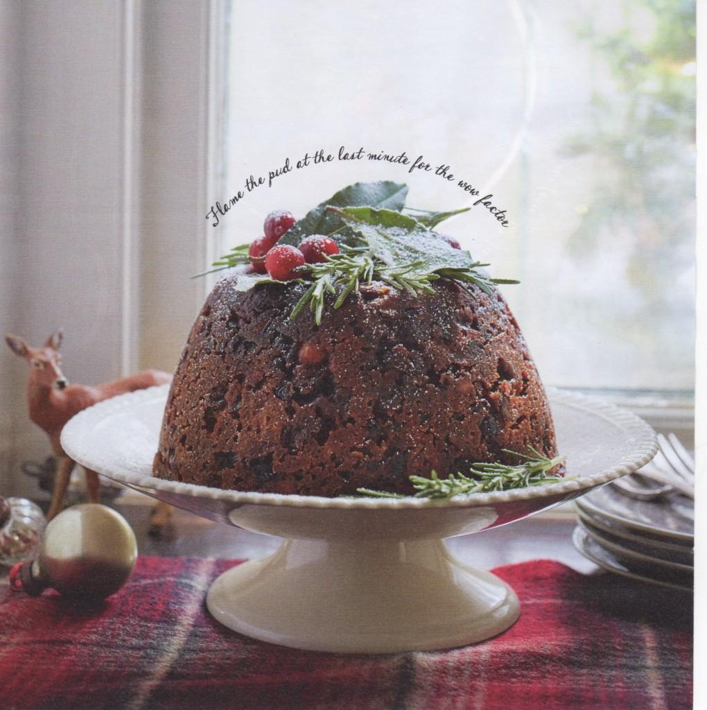 Waitrose-Christmas-harvest-cookbook-2015- 29