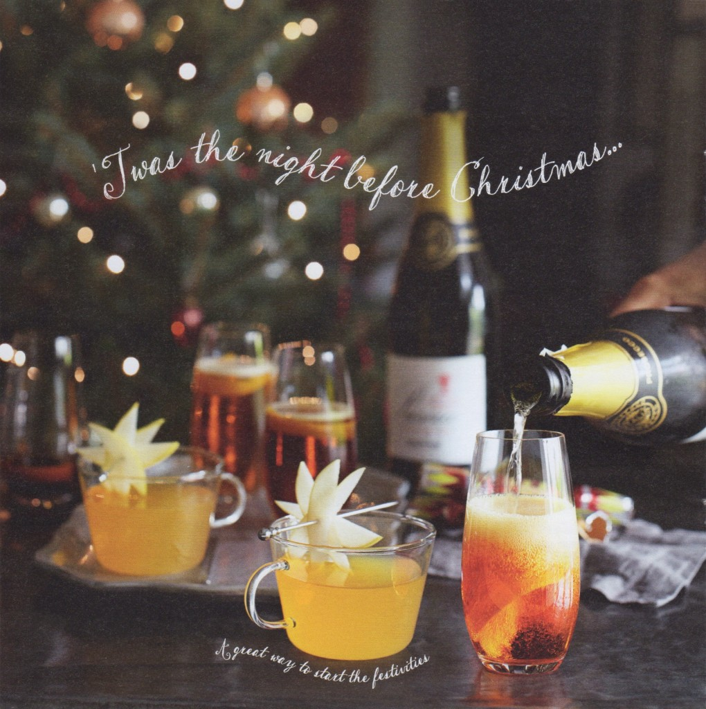 Waitrose-Christmas-harvest-cookbook-2015- 3
