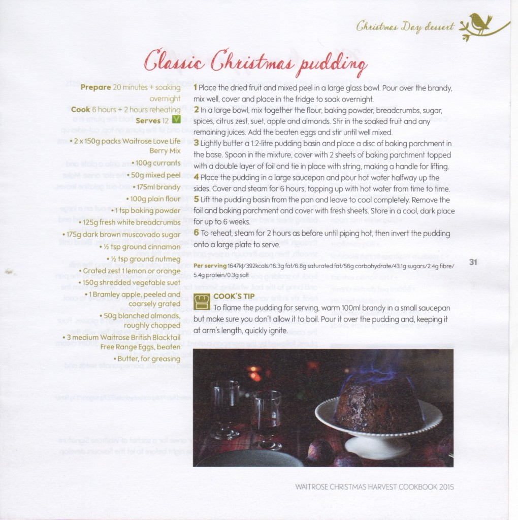 Waitrose-Christmas-harvest-cookbook-2015- 30
