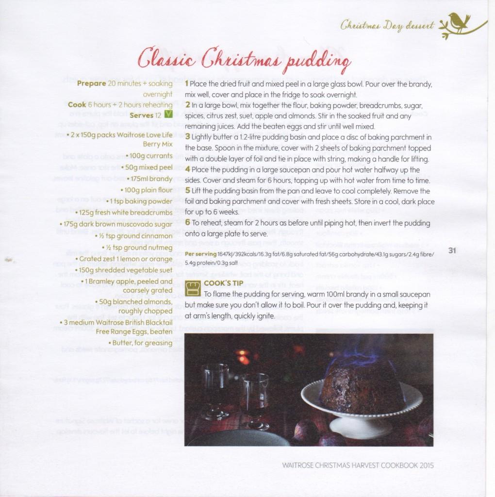 Waitrose-Christmas-harvest-cookbook-2015- 30
