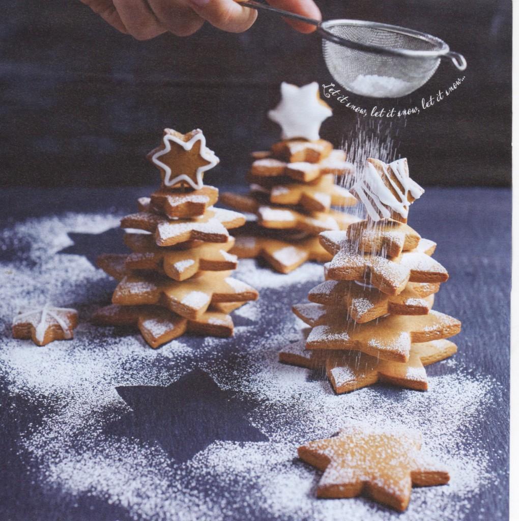 Waitrose-Christmas-harvest-cookbook-2015- 32