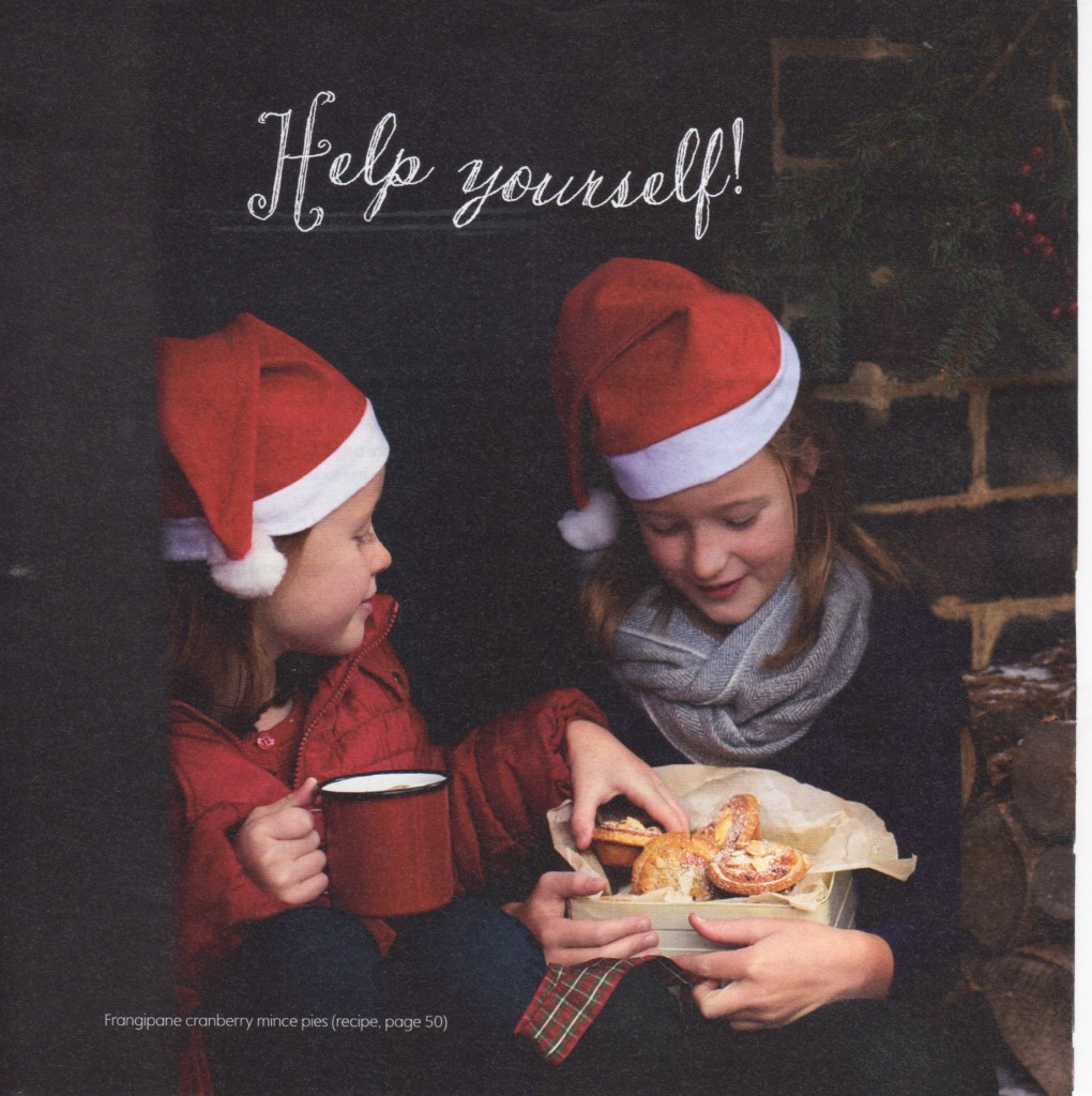 Waitrose-Christmas-harvest-cookbook-2015- 34