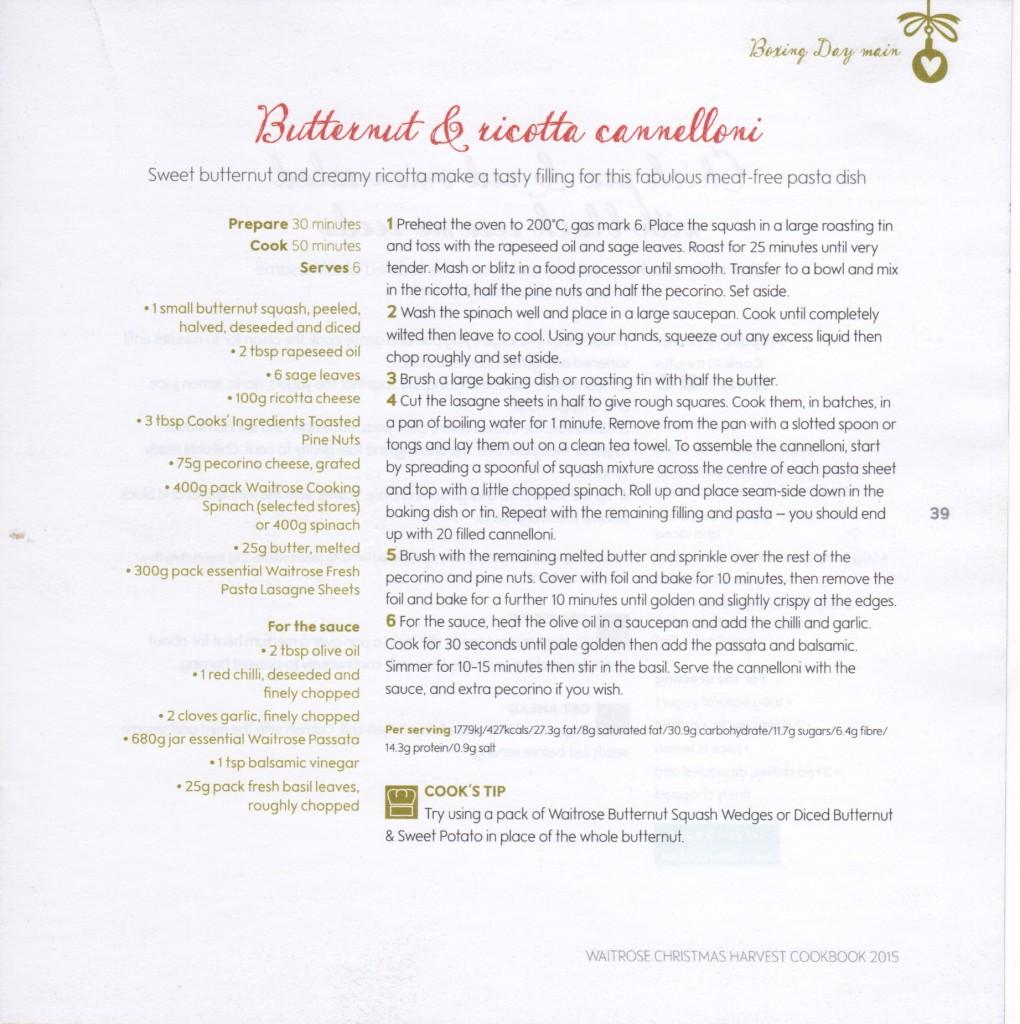 Waitrose-Christmas-harvest-cookbook-2015- 37