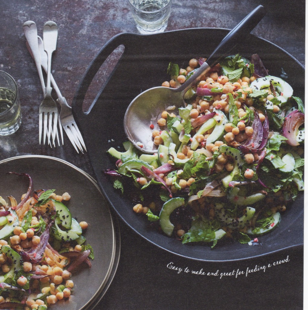 Waitrose-Christmas-harvest-cookbook-2015- 39
