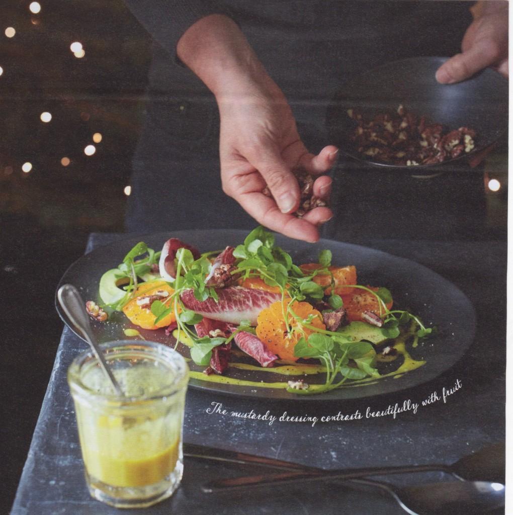 Waitrose-Christmas-harvest-cookbook-2015- 40