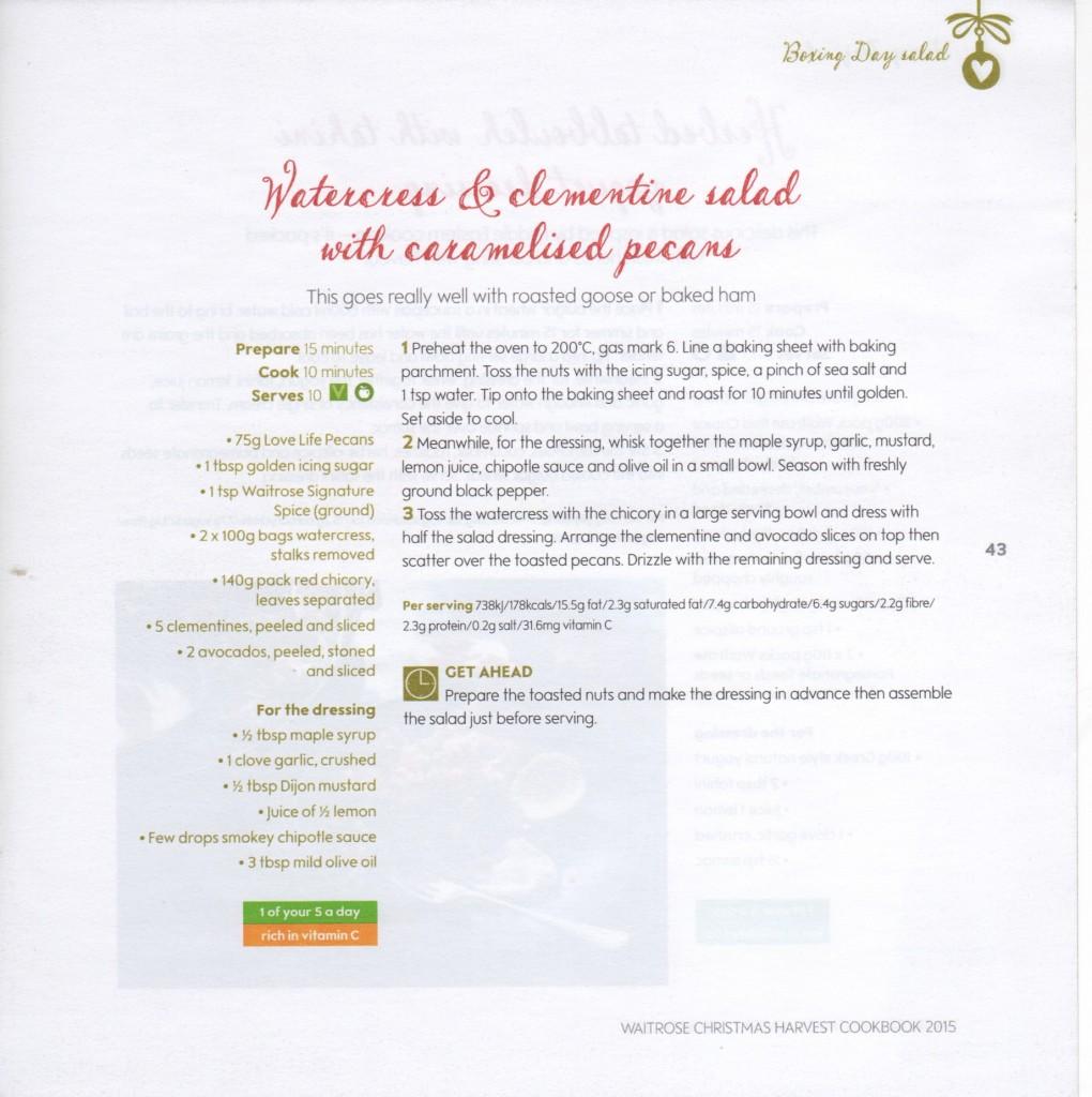 Waitrose-Christmas-harvest-cookbook-2015- 41