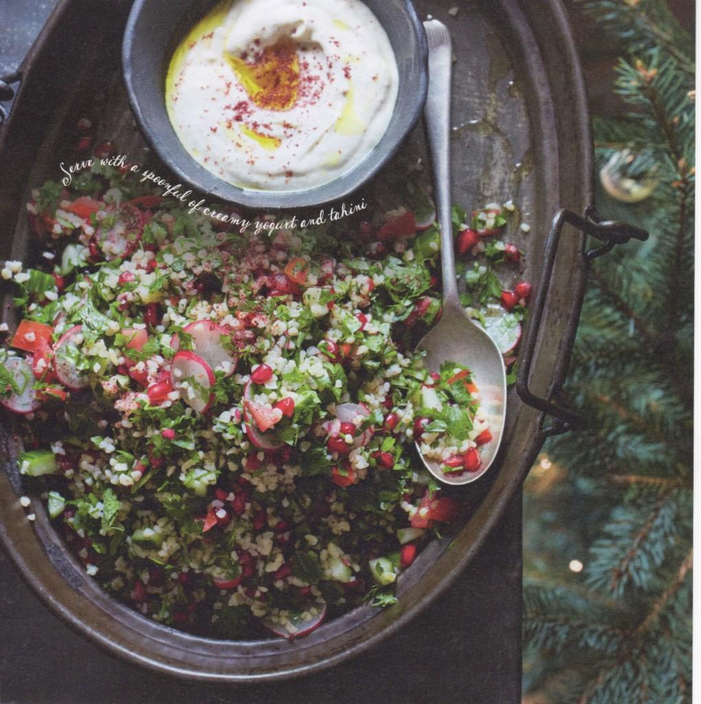 Waitrose-Christmas-harvest-cookbook-2015- 43