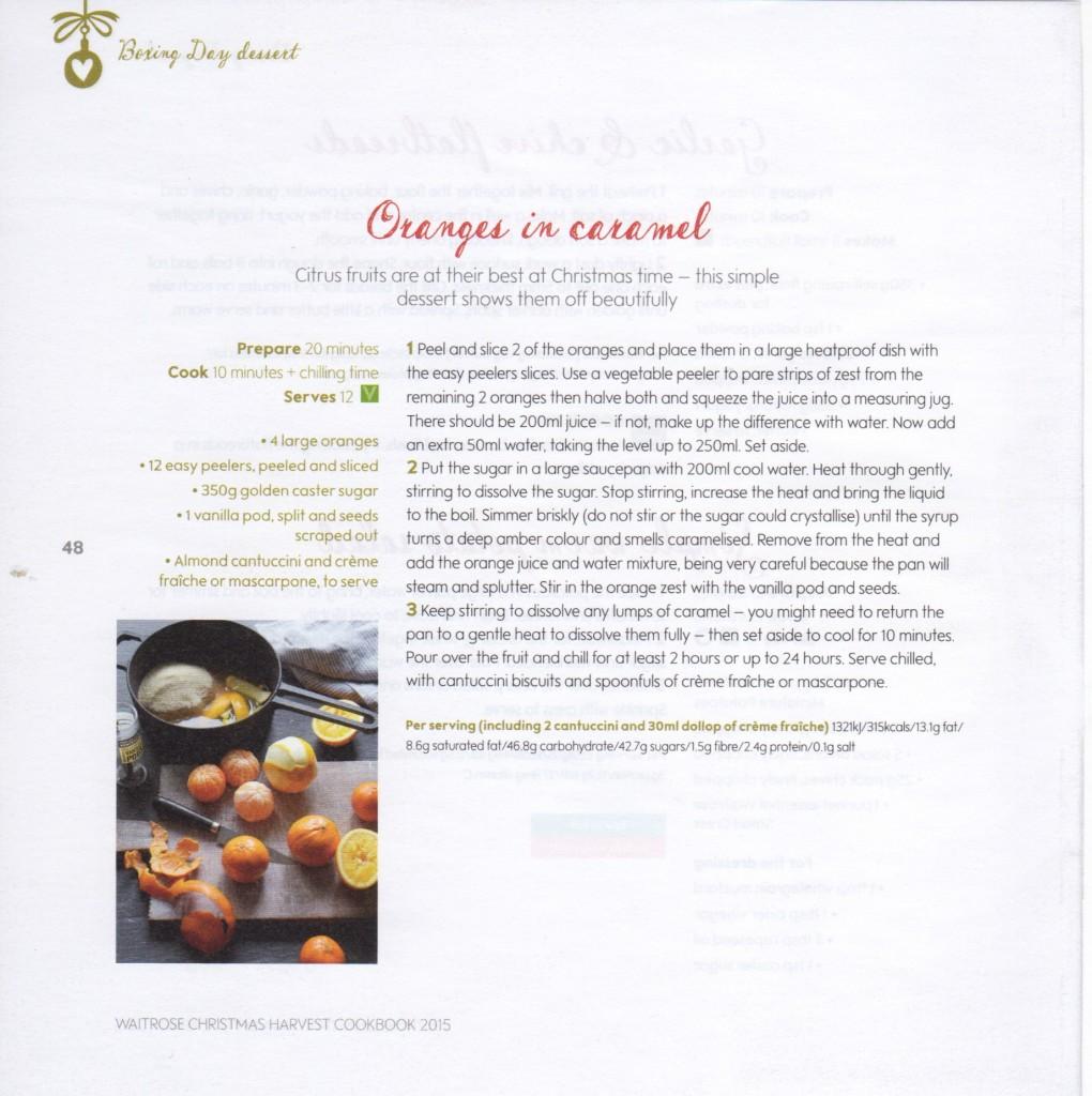 Waitrose-Christmas-harvest-cookbook-2015- 46