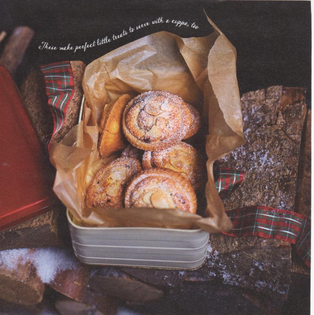 Waitrose-Christmas-harvest-cookbook-2015- 48