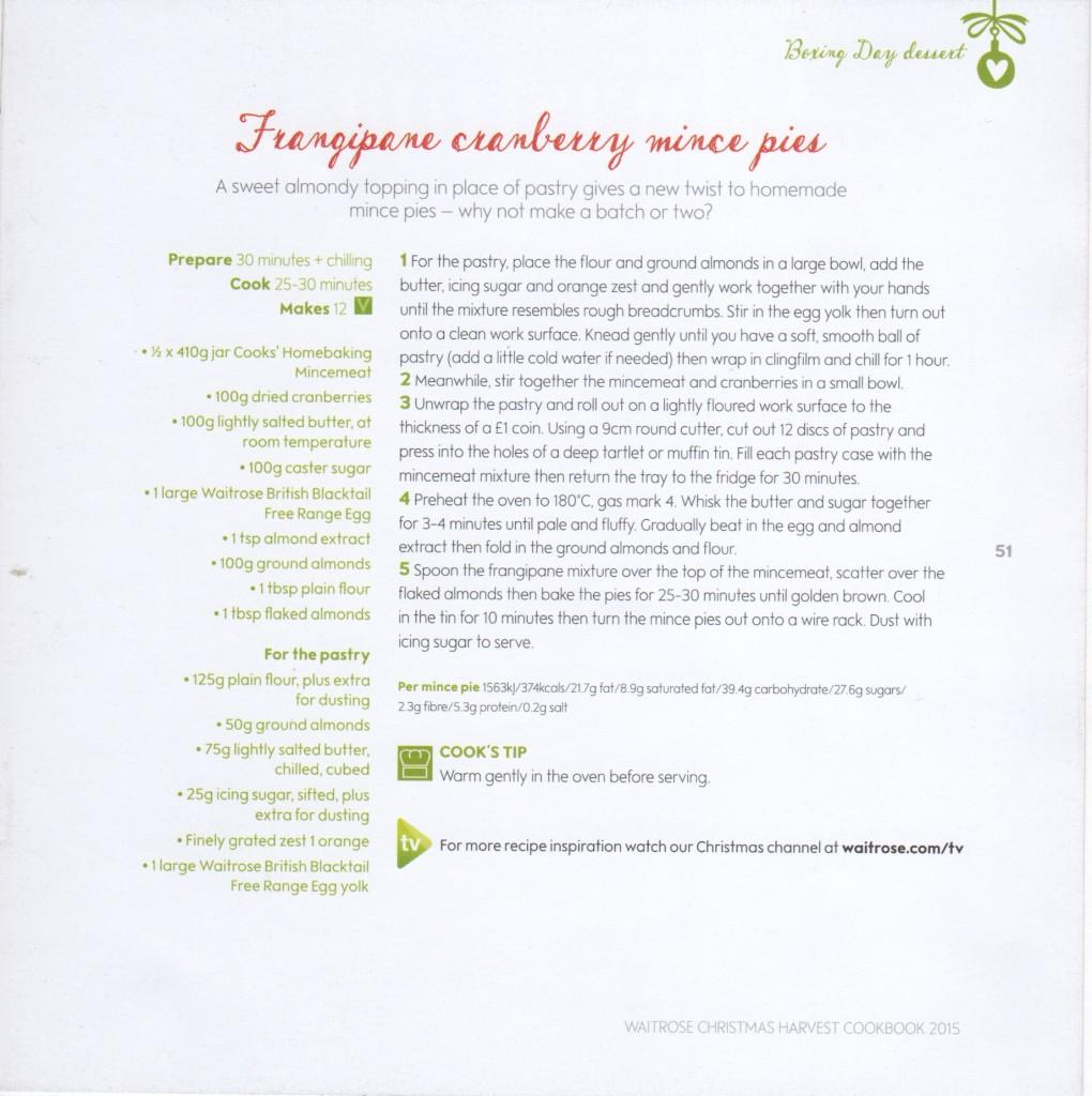 Waitrose-Christmas-harvest-cookbook-2015- 49