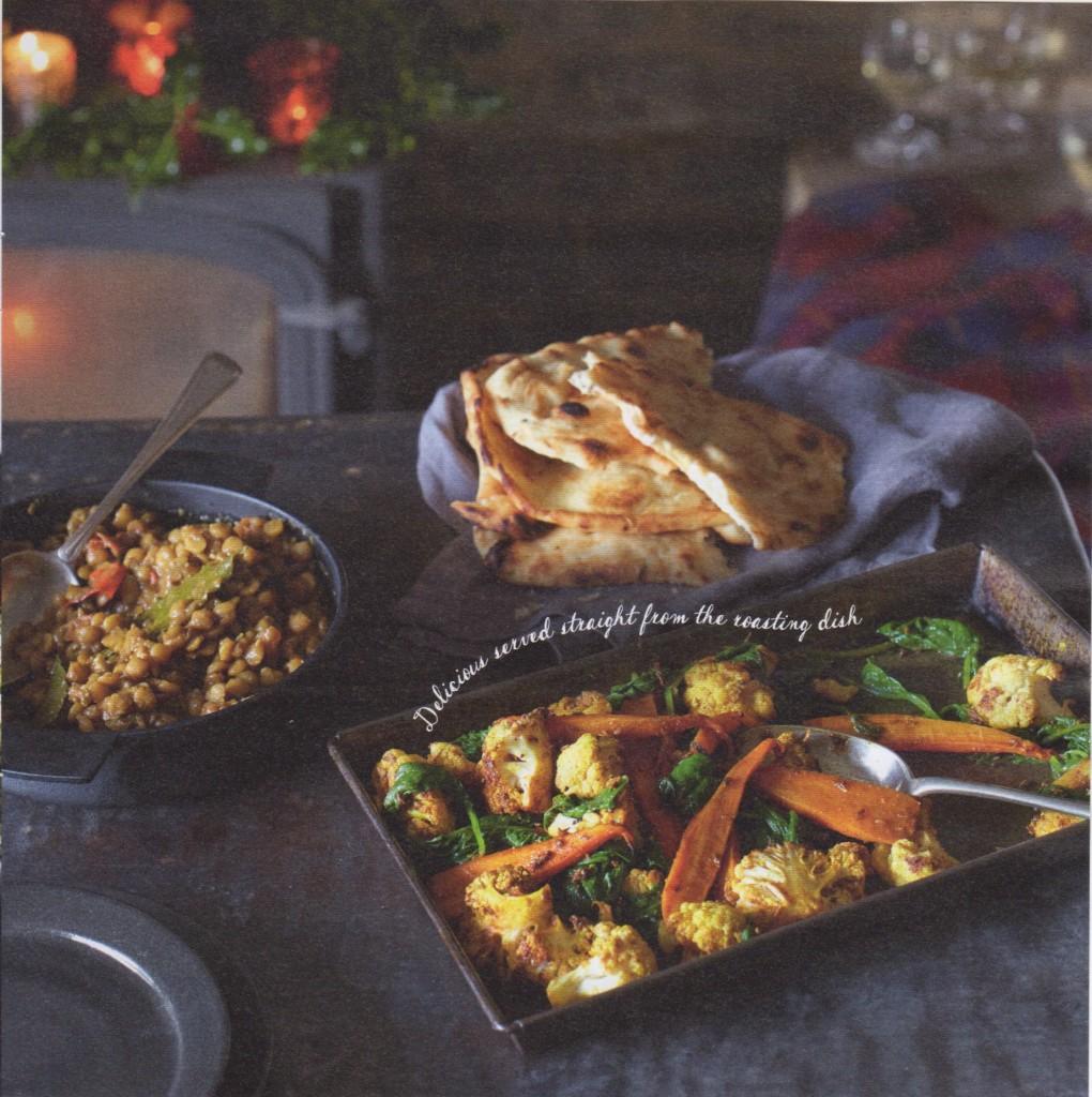Waitrose-Christmas-harvest-cookbook-2015- 6