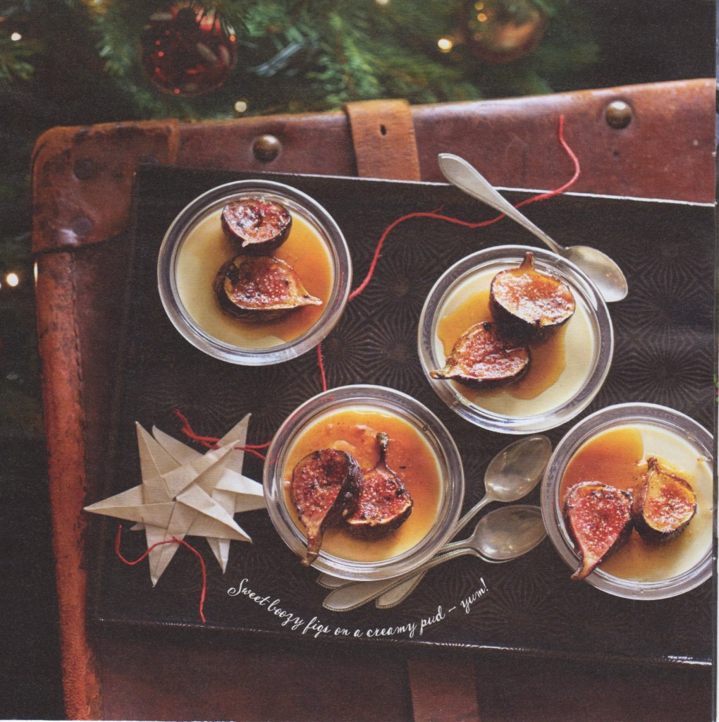 Waitrose-Christmas-harvest-cookbook-2015- 7