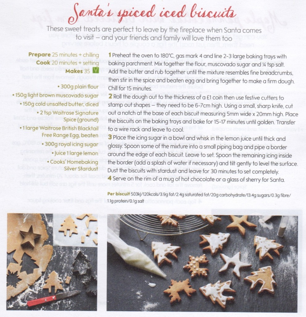 Waitrose-Christmas-harvest-cookbook-2015- 9