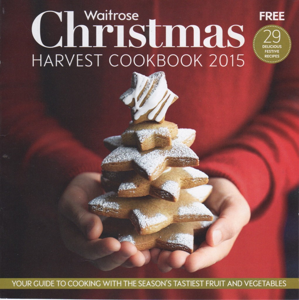 Waitrose-Christmas-harvest-cookbook-2015-front-cover
