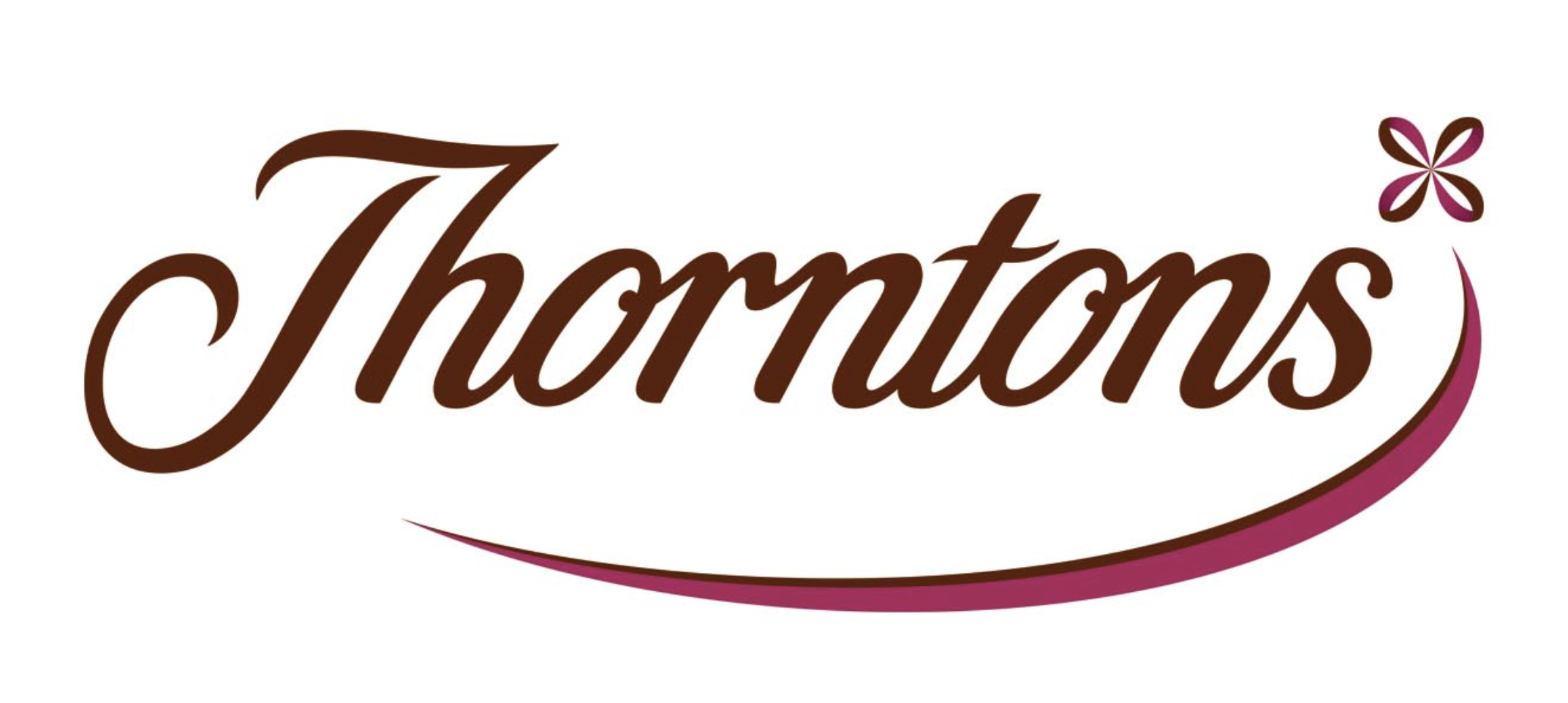 Thorntons special offer Get a free box of Christmas selection chocolates when you spend £20.