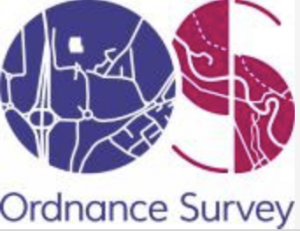 Ordnance Survey Voucher Codes and special offers.