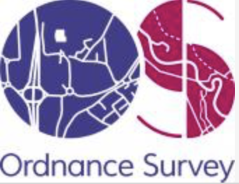 Update on Ordnance Survey special offers