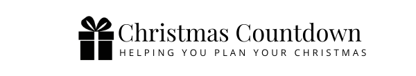 Christmas Countdown Lifestyle Blog, helping you plan a stress-free Christmas.