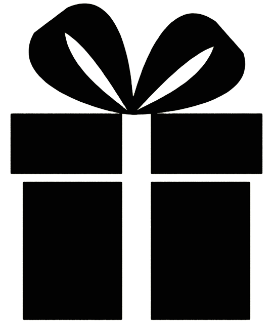 How Many Fridays Until Christmas 2020 How many Fridays until Christmas?   How to plan a perfect Christmas