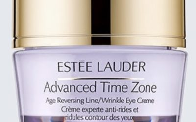 Best Eye Cream Review 2020 UK