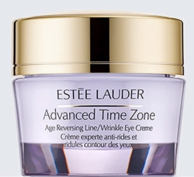 best eye cream for lines - Estee Lauder eye cream